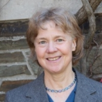 Profile photo of Barbara A Baird, expert at Cornell University