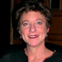 Profile photo of Barbara M. Benedict, expert at Trinity College