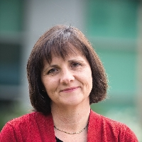 Profile photo of Barbara Billingsley, expert at University of Alberta