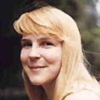 Profile photo of Barbara L. Chapman, expert at Trinity College