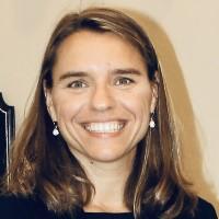 Profile photo of Barbara Chyzzy, expert at Ryerson University