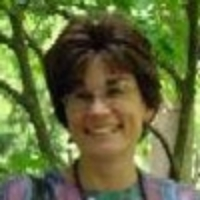 Profile photo of Barbara Cooper, expert at Rutgers University