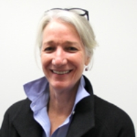 Profile photo of Barbara Crow, expert at York University
