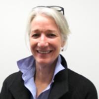 Profile Photo of Barbara Crow