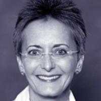Profile photo of Barbara Deal, expert at Northwestern University
