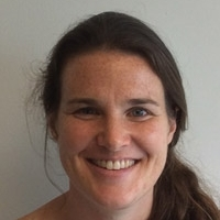 Profile Photo of Barbara Engelhardt