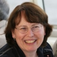 Profile photo of Barbara F. Hales, expert at McGill University