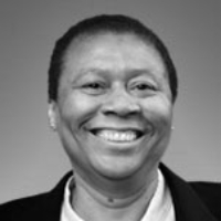 Profile photo of Barbara J. Holden-Smith, expert at Cornell University