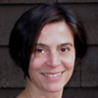 Profile photo of Barbara Karger, expert at Trinity College
