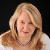 Profile Photo of Barbara Kellerman