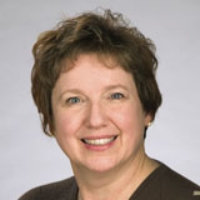 Profile photo of Barbara J. Lence, expert at University of British Columbia