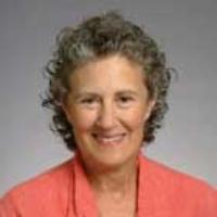 Profile photo of Barbara Liskov, expert at Massachusetts Institute of Technology