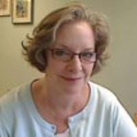 Profile photo of Barbara Luke, expert at Michigan State University