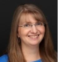 Profile Photo of Barbara Mazer