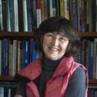 Profile photo of Barbara Neis, expert at Memorial University of Newfoundland