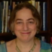 Profile Photo of Barbara Jane Newman