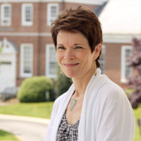 Profile photo of Barbara J. Patterson, expert at Widener University