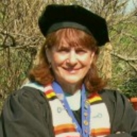 Barbara Poremba, Salem State University