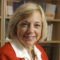 Profile photo of Barbara Schneider, expert at Michigan State University