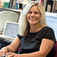 Profile photo of Barbara Shinn-Cunningham, expert at Boston University