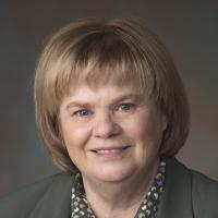 Profile photo of Barbara Spencer, expert at University of British Columbia