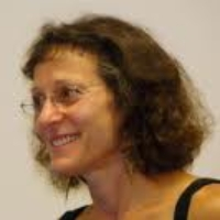 Profile photo of Barbara Strupp, expert at Cornell University