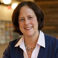 Profile photo of Barbara Treacy, expert at Harvard University