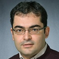 Profile photo of Baris Fidan, expert at University of Waterloo