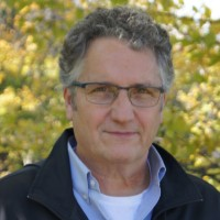Profile photo of Barry A. Colbert, expert at Wilfrid Laurier University