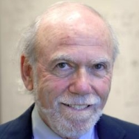 Profile photo of Barry C. Barish, expert at California Institute of Technology