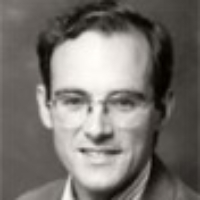 Profile photo of Barry Bergdoll, expert at Columbia University