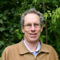 Profile photo of Barry Blakley, expert at University of Saskatchewan