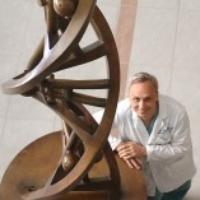 Profile photo of Barry J. Byrne, expert at University of Florida