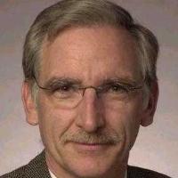 Profile photo of Barry Finegan, expert at University of Alberta