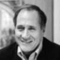 Profile photo of Barry Honig, expert at Columbia University