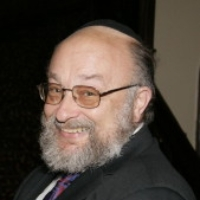 Profile photo of Barry B. Levy, expert at McGill University