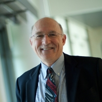Profile photo of Barry Posen, expert at Massachusetts Institute of Technology