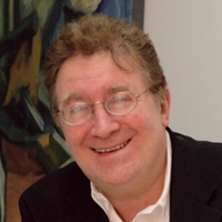Profile photo of Barry Unger, expert at Boston University