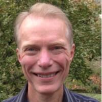 Profile photo of Bart Johnson, expert at University of Oregon