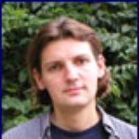 Profile photo of Bartosz Protas, expert at McMaster University