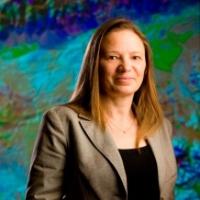 Profile photo of Beata Csatho, expert at State University of New York at Buffalo