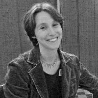 Profile photo of Beatrice Kitzinger, expert at Princeton University