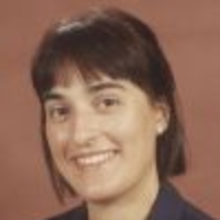 Profile photo of Beatriz Martin-Perez, expert at University of Ottawa