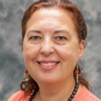 Profile photo of Beatriz Urraca, expert at Widener University