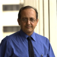 Profile photo of Behrokh Khoshnevis, expert at University of Southern California