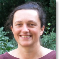 Profile photo of Belinda Dodson, expert at Western University
