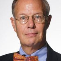 Profile photo of Ben Branch, expert at University of Massachusetts Amherst