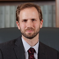 Profile photo of Ben A. Rissing, expert at Cornell University