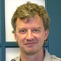 Profile photo of Benedikt Fischer, expert at Simon Fraser University