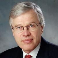 Profile Photo of Bengt Holmstrom
